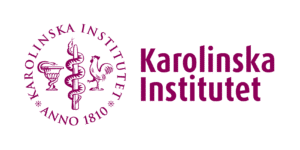 Scientific studies by karolinska Institute Sweden