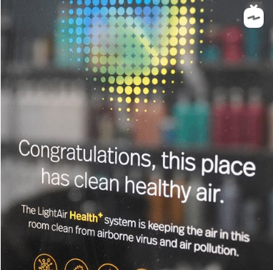 Read this to get truly clean air