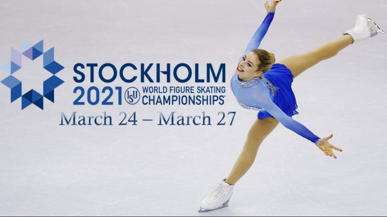LightAir+health-world-figure-skating-championships